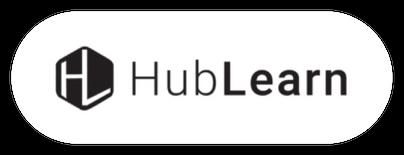 HubLearn