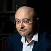 Nathan Akimov