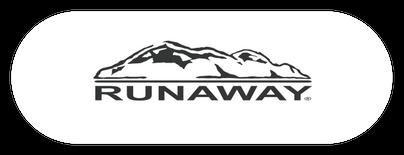 Runaway Campers