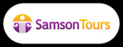 Samson Tours